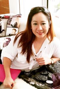 Adele Yuboco Profile Pic