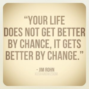 Motivation-Picture-Quote-Motivation-Jim-Rohn